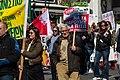 General strike Athens 18 February-24.jpg