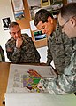Generals review plans for new JFHQ (5494399553).jpg