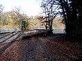 Geneve, Promenade le long du Rhone - panoramio (11).jpg