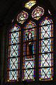 Gennes-sur-Glaize Sainte-Opportune 249.jpg