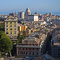 Genoa - buildings 3.jpg