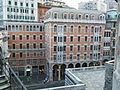 Genova-AP-1010590.jpg
