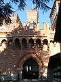Genova-Castello d'Albertis-DSCF5424.JPG