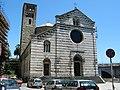 Genova Centro - S. Stefano 1.jpg