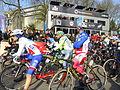 Gent - Omloop Het Nieuwsblad, 27 februari 2016 (B15).JPG