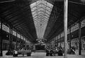 Gent hal station Gent-Zuid 12-04-2012 14-17-52.png
