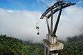Genting Highlands, 69000 Genting Highlands, Pahang, Malaysia - panoramio (9).jpg