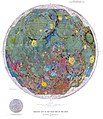 Geologic Map of the Near Side of the Moon CROP.jpg