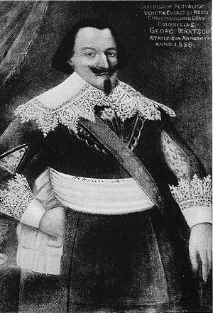 GeorgJenatsch