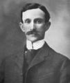 George E MacDonald of Gloucester Massachusetts.png