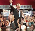 George H.W. Bush campaign 1988 (cropped).jpg