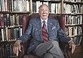 George Shultz.jpg