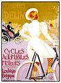 Georges Gaudy05.jpg