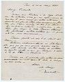 Georges Penabert (1825-1903) Correspondance 1865 (A).jpg