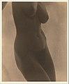 Georgia O'Keeffe MET DP232994.jpg