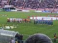 Georgian cup final.jpg