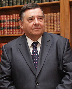 GeorgiosKaratzaferis.jpg