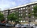 Germany. Berlin 012.JPG