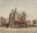 Gerrit Lamberts (1776-1850), Afb 010055000250.jpg