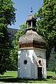 Gertrudiskapelle-bjs110627-01.jpg