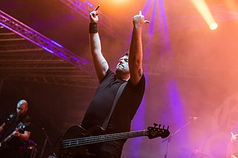 Get the Shot Metal Frenzy 2018 08.jpg