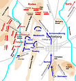 Gettysburg Day1 1230.jpg