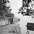 Gezicht op het Lago Maggiore bij Cadlollo, Bestanddeelnr 254-4774.jpg