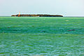 Gfp-florida-keys-key-west-blue-green-water.jpg