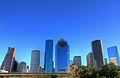 Gfp-texas-houston-skyline-buildings.jpg