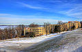 Gfp-wisconsin-madison-winter-landscape-view-of-campus.jpg