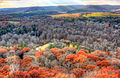 Gfp-wisconsin-wildcat-mountain-state-park-kickapoo-river-valley.jpg
