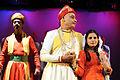 Ghashiram Kotwal play (1).JPG