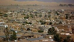 Ghat - Sicht von der Festung 02.jpg