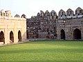 Ghiyasuddin Tomb 027.jpg