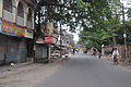 Ghosh Para Road - Barrackpore - North 24 Parganas 2012-04-11 9661.JPG