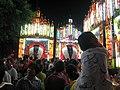 Ghost Festival Ritual (Taoyuan).jpg