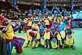 Ghumura Dance.jpg