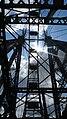 Giant Ferris Wheel (Riesenrad), Vienna - panoramio (1).jpg