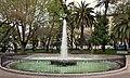 Giardini Pubblici di Sassari - panoramio.jpg