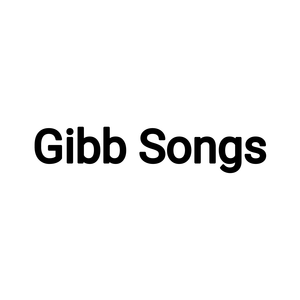 GibbSongs.png