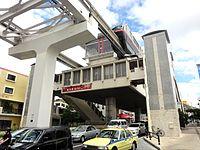 Gibo Station Okinawa.jpg