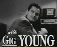 Gig Young in Old Acquaintance trailer.jpg