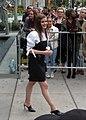 Gillian Jacobs (43126345270).jpg