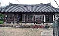 Gimhae Sirye-ri Yeomsudang김해 염수당1.jpg