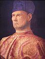Giovanni Bellini, Giovanni Emo, 1475 alt. 1480.jpg