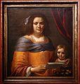 Giovanni martinelli, madre con bambina, 1640 ca.jpg