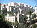 Girls Town Jerusalem.jpg