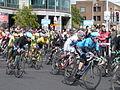Giro 2014 Dublin peloton 5.JPG