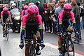 Giro d'Italia 2014, Belfast, May 2014 (05).JPG