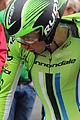 Giro d'Italia 2014, Belfast, May 2014 (20).JPG
